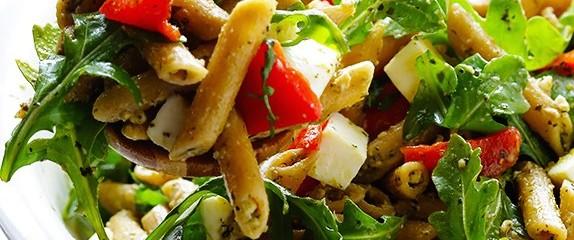 5minuten-salade