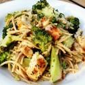 spaghetti-broccoli