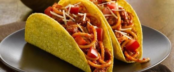 spaghetti-taco